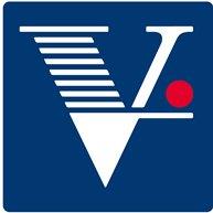 Логотип банк возрождение