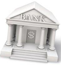 Что такое поручительство для банковской гарантии