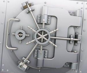 Банковская гарантия без обеспечения (тендерный кредит без залога)