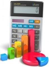Продам банковскую гарантию продажа банковских гарантий
